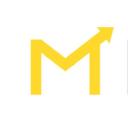 MDirector, Plataforma de E-Marketing del Grupo Antevenio logo