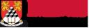 Management Development Institute of Singapore - Send cold emails to Management Development Institute of Singapore