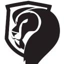 MDI, Success For Men logo