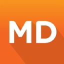 MDLIVE, Inc. - Send cold emails to MDLIVE, Inc.