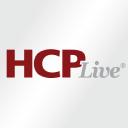 HCPLive logo