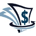 MDN Capital Consulting, LLC logo