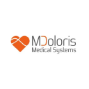M Doloris logo icon