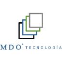 MDO Tecnología on Elioplus