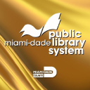 Mdpls logo icon