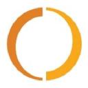 MD Revolution Company Logo