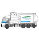 Mt. Diablo Resource Recovery logo
