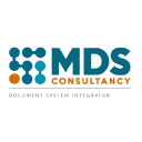 MDS Consultancy on Elioplus
