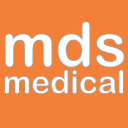 MDS Medical logo