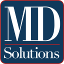 MD Solutions on Elioplus