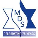 Manhattan Day School logo icon