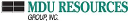 MDU Resources Group, Inc. logo