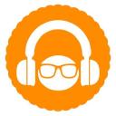 Mdundo.com logo
