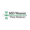 MD Weaver Corporation logo