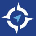 M. Dyer & Sons Inc logo