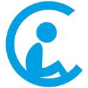 ME/CVS-Stichting Nederland logo