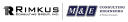 M & E Engineering Ltd. logo