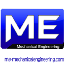 Me Mechanical logo icon