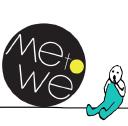 Me To We logo icon