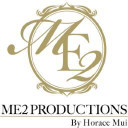 ME2 Productions Co. Ltd logo