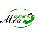 MEA Systems LTD logo