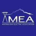Matanuska Electric Association logo