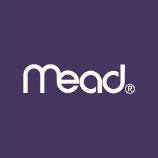 Mead.com Logo