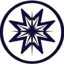 Meade Instruments Company Logo