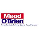 Mead O'brien logo icon
