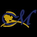 Meador Funeral Home Chapel logo