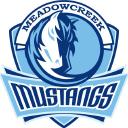 Meadowcreek Elementary School