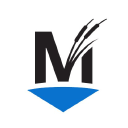 Meadowlands Regional Chamber logo icon