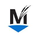 Meadowlands Regional Chamber logo