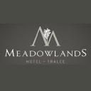 Meadowlands Hotel, Tralee logo