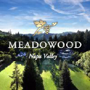 Meadowood logo icon