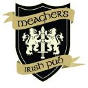 Meagher's Irish Pub logo