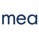MEA - MidAtlantic Employers' Association - Send cold emails to MEA - MidAtlantic Employers' Association