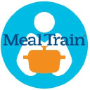 MealBaby logo