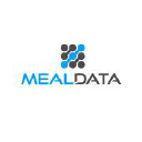 Meal Data, Inc. logo