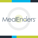 Meal Enders logo icon