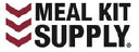 Meal Kit Supply LLC logo