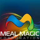 Meal Magic Corporation logo