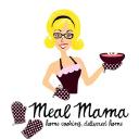 Meal Mama logo