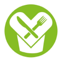 Logo Mealmatch