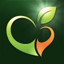 Meal Planner Pro logo