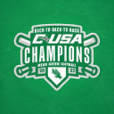 Meangreensports logo icon