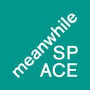 Meanwhile Space CIC logo