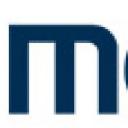 Meany Inc logo