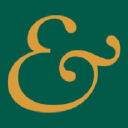 Meany & Oliver Companies, Inc. logo