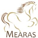 Mearas Group logo